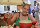 The Low Down On Cheese Fondue In Switzerland