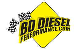 bd_diesel_description