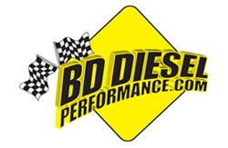 bd_diesel_description