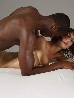 valerie mauritian sex
