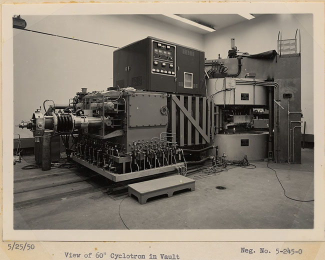 Cyclotron_in_Vault