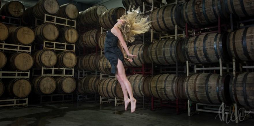 heidi oberstadt media transcribing dance company-1