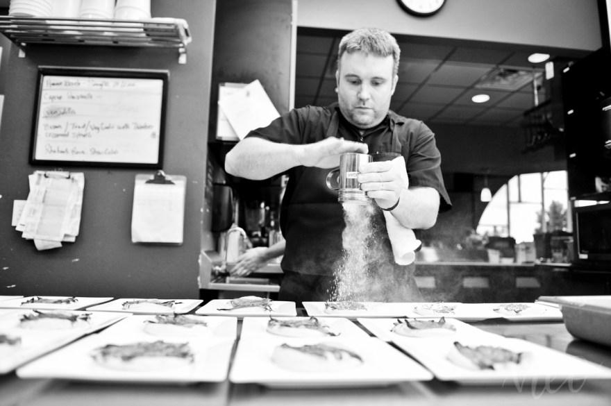 heidi oberstadt media food photography-14