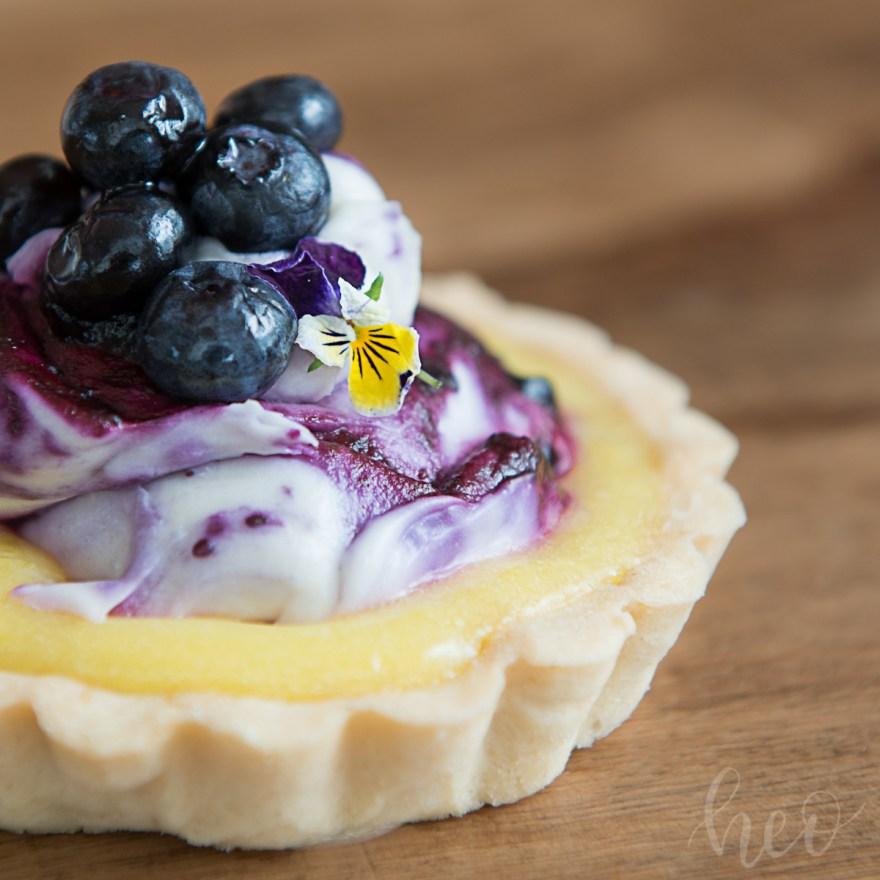 heidi oberstadt media food photography-31