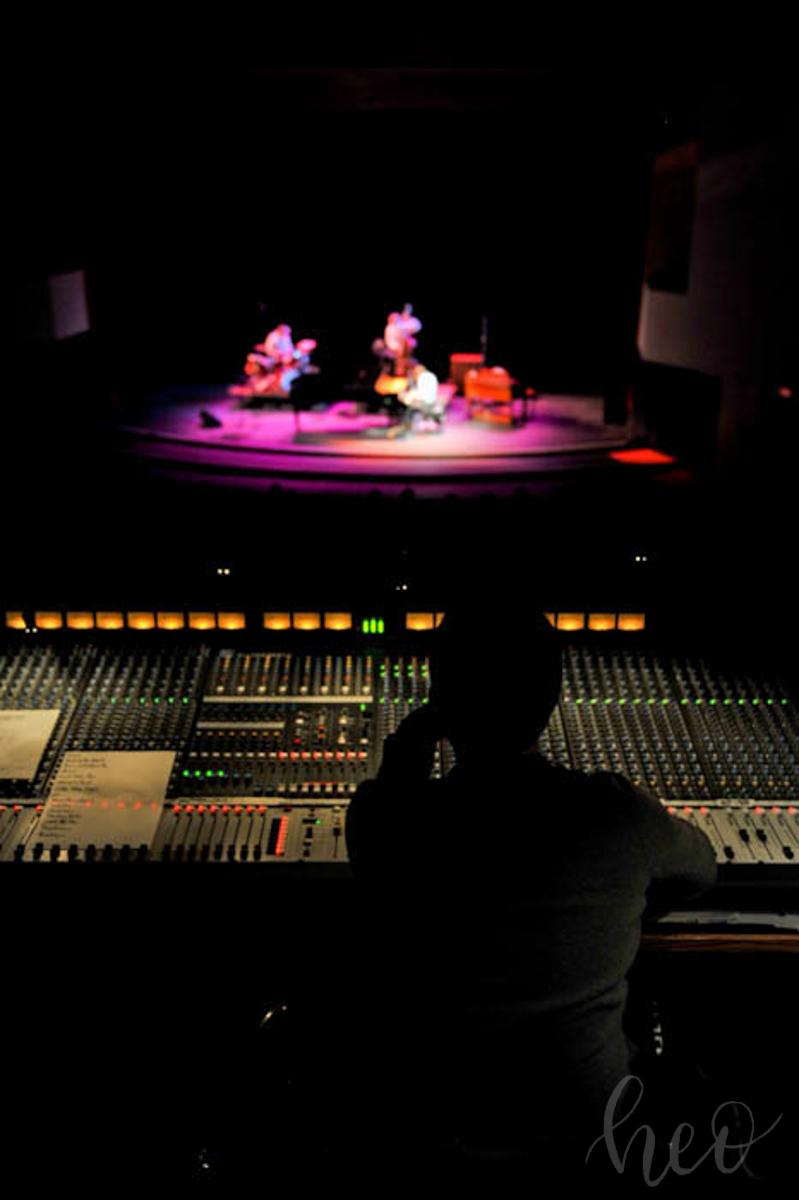 heidi oberstadt media musician concert photography-13