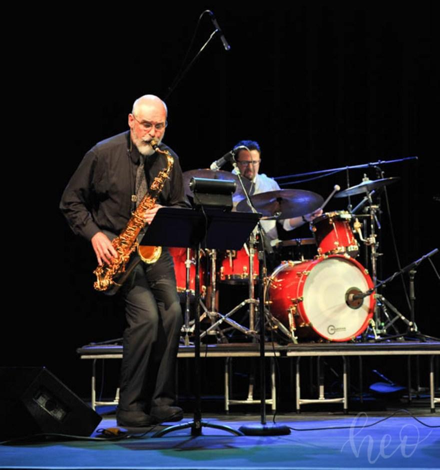 heidi oberstadt media musician concert photography-6