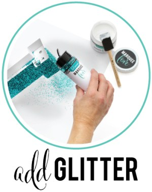 Marquee-Love™-Landing-Page-Add-glitter