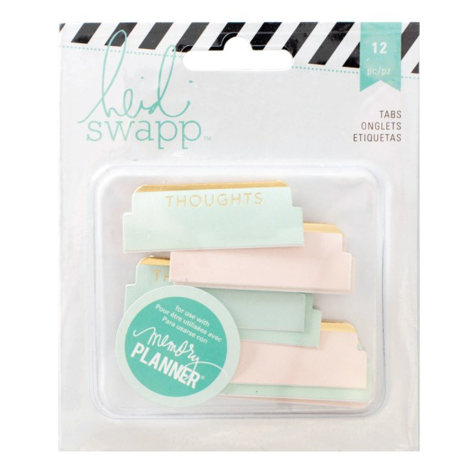 312570-Memory-Planner-Gold-Foiled-Tabs