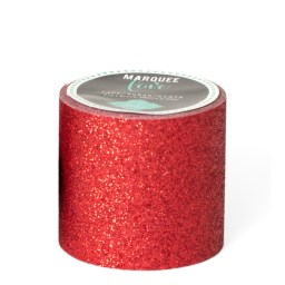369278-Marquee-Love-Red-2-Inch-glitter-tape
