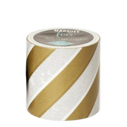 369803-marquee-tape-gold-stripe-2-inch