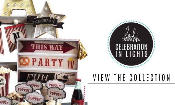 HS_Website_Collections_Page_Celebration_In_Lights