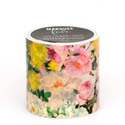 312658-marquee-tape-floral-2-inch-