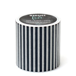312776-Marquee-Love-Navy-Stripe-2-inch-tape