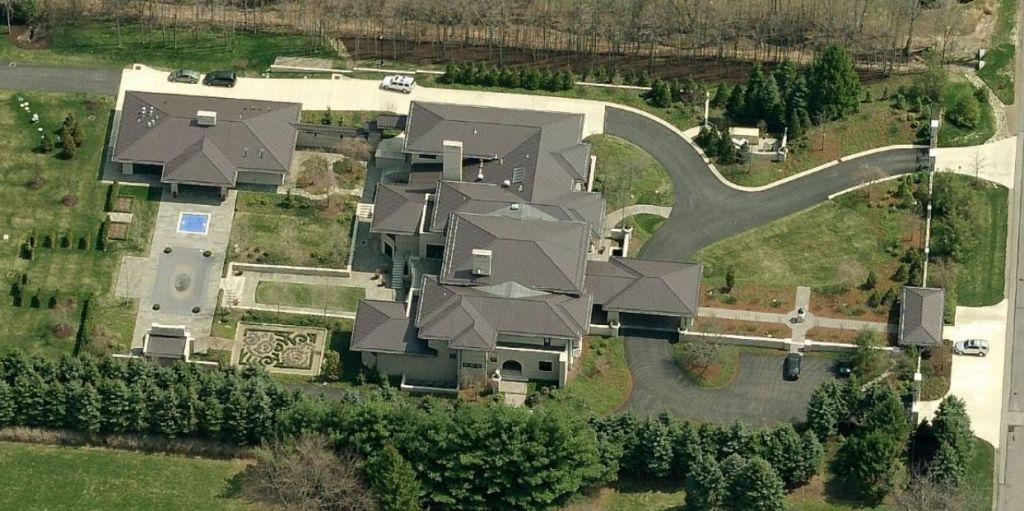 lebron-james-mansion-in-montrose-ohio-8