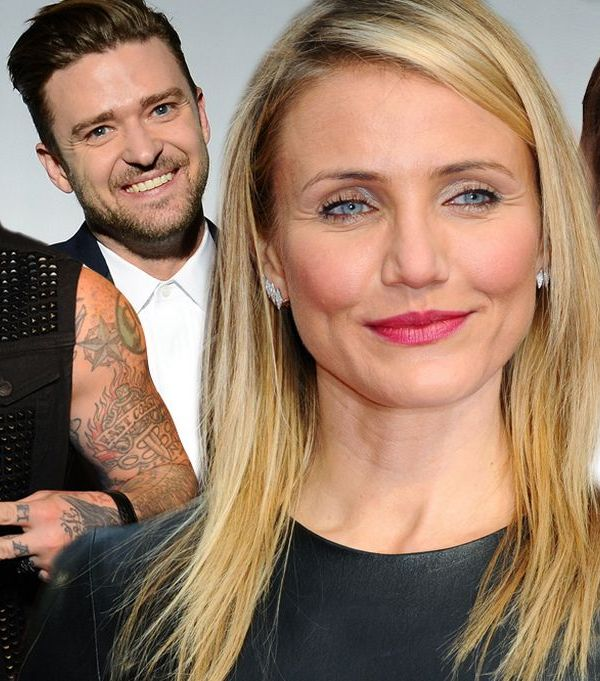cameron-diaz-main
