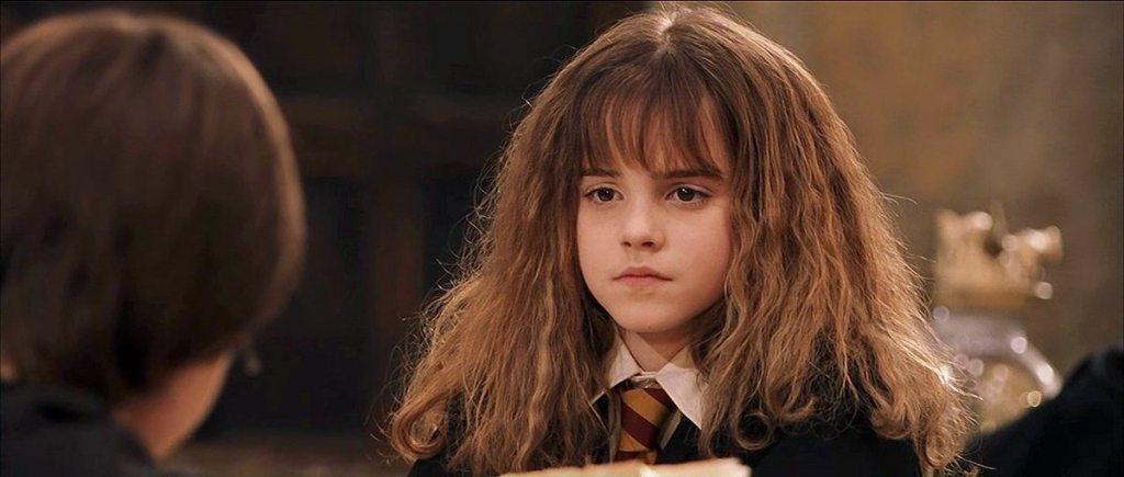 Emma Watson's education 4