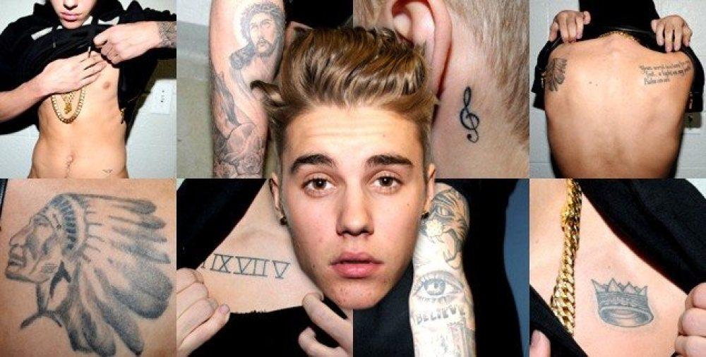 Justin-bieber-tattoos-3
