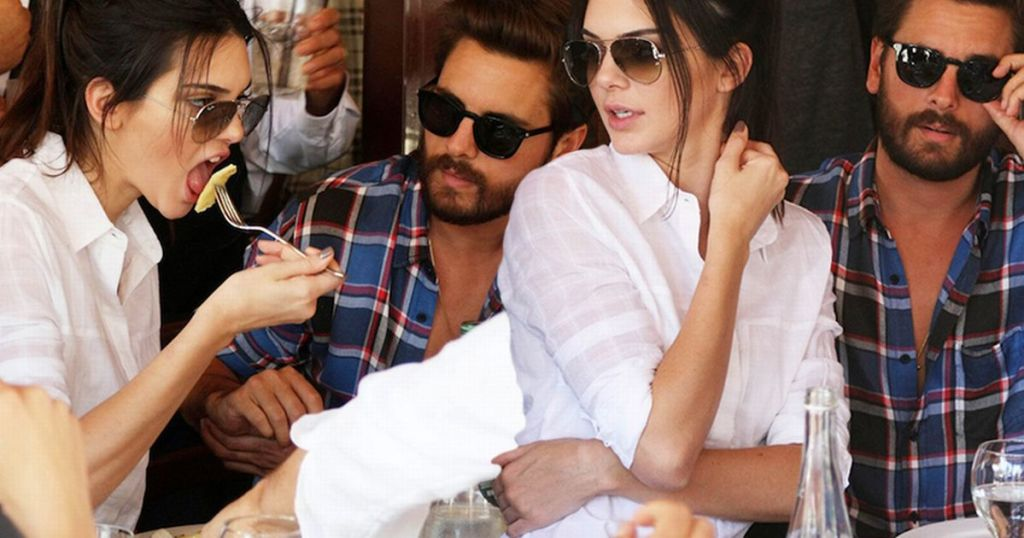 Kendall-Jenner-and-Scott-Disick