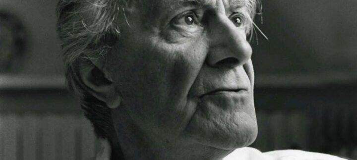شرطة الفكر - فرانسو ليوتار ، جاكوب روغوزنسكي