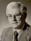 كارل ج. فابر
