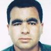 عمر بوجليدة