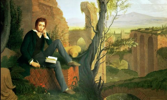 أفضل عشرة كتب عن حياة الأدباء - جي باريني / ترجمة: هديل الدغيشم