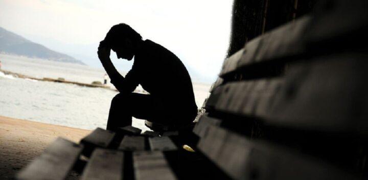 معالجة الاكتئاب في المنبع - لوزانوا & مايبيرگ