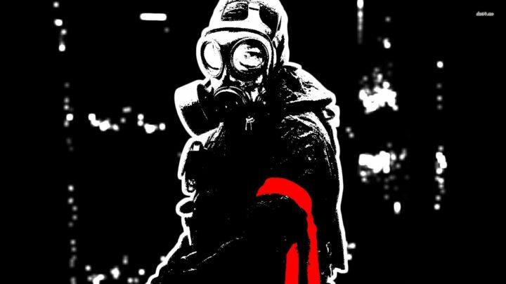 اللاسلطوية 101: حوار مع بوب بلاك / ترجمة: حاتم الشعبي