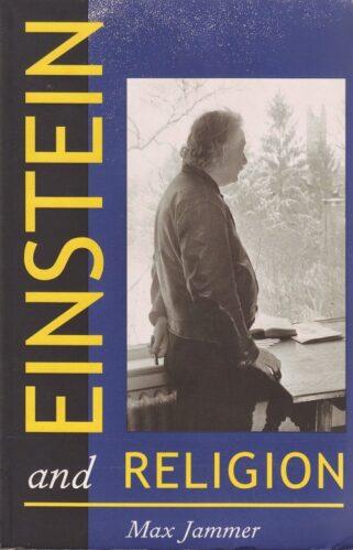أيام عصيبة في حياة آينشتاين سبقت ولادة نظرية النسبية