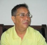 محمد فرطميسي