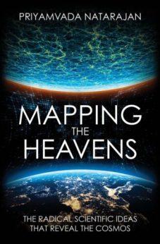 mappingtheuniverse_natarajan