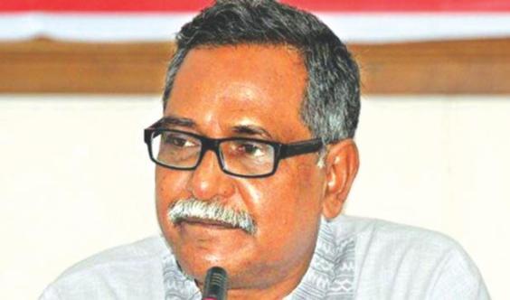 prof_anu_muhammad