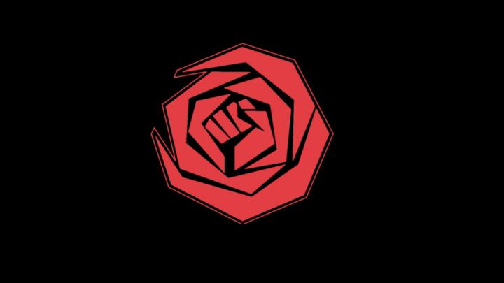 الديمقراطية الاشتراكية والنقد (الكلامي) للرأسمالية - إد تيرنر / ترجمة: فؤاد ريان