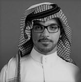 محمد الرشودي