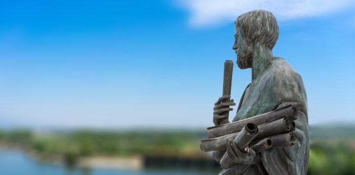 كيف يمكن لتدريس الفلسفة أن يساعدنا على محاربة التطرف؟ - أنجي هوبز / ترجمة: عمر فتحي