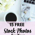 Free_stock_photos_for_blog_instagram-2