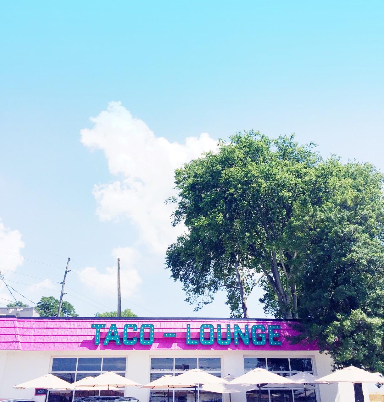 taco_lounge_nashville