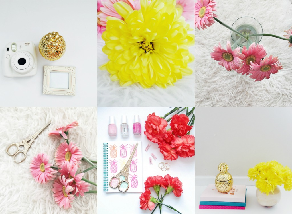 Free Photos Stock Pack