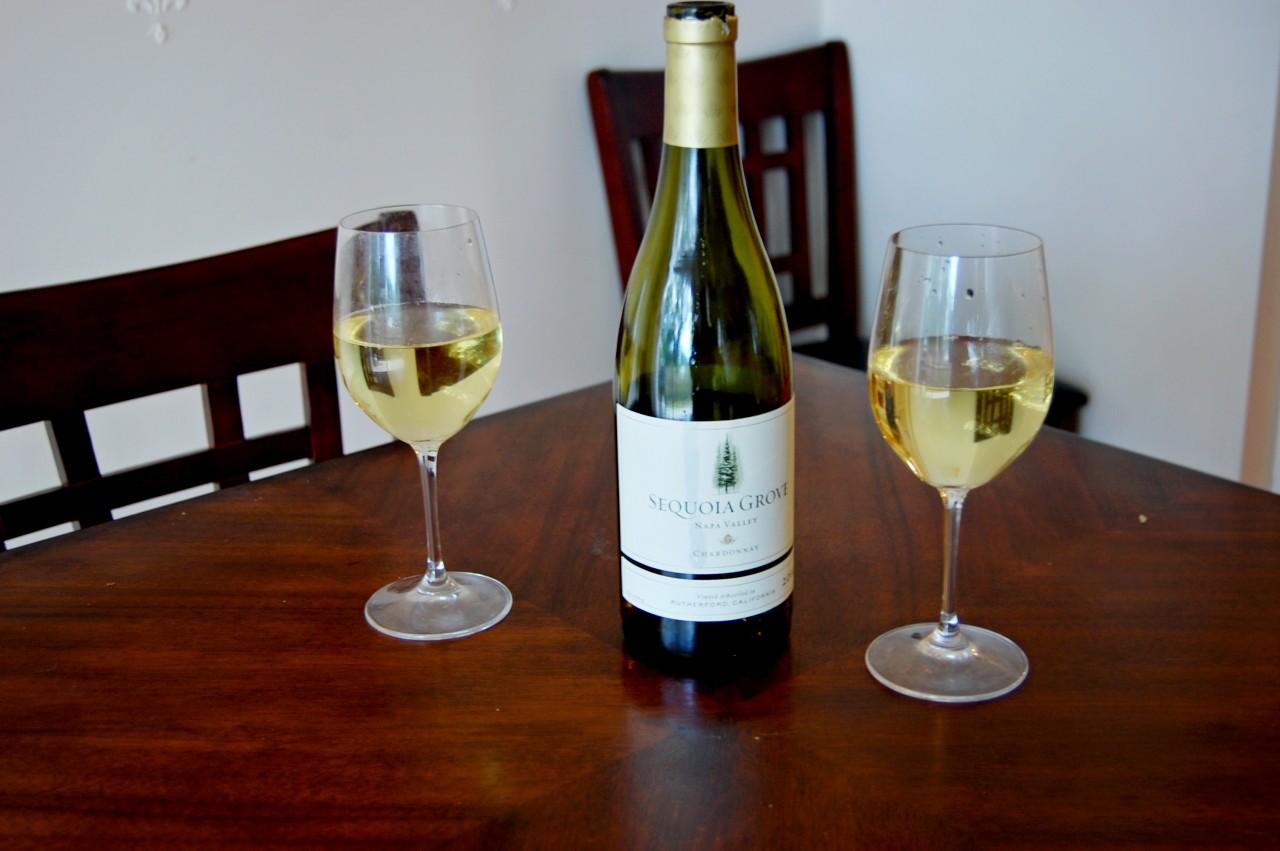 sequoia_grove_wine