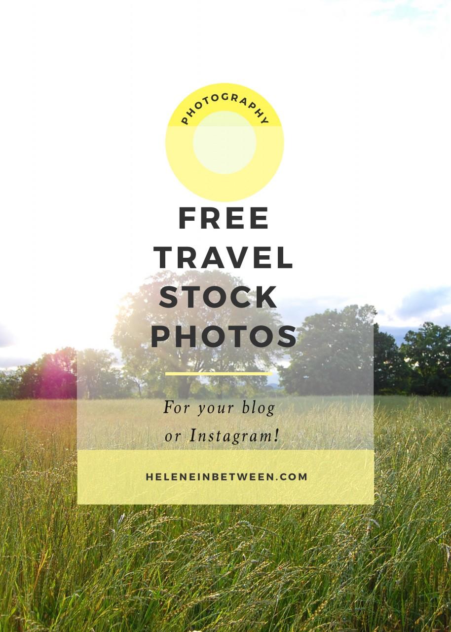 Free_travel_stock_photos