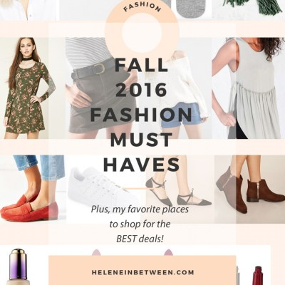 fall_2016_fashion_must_haves