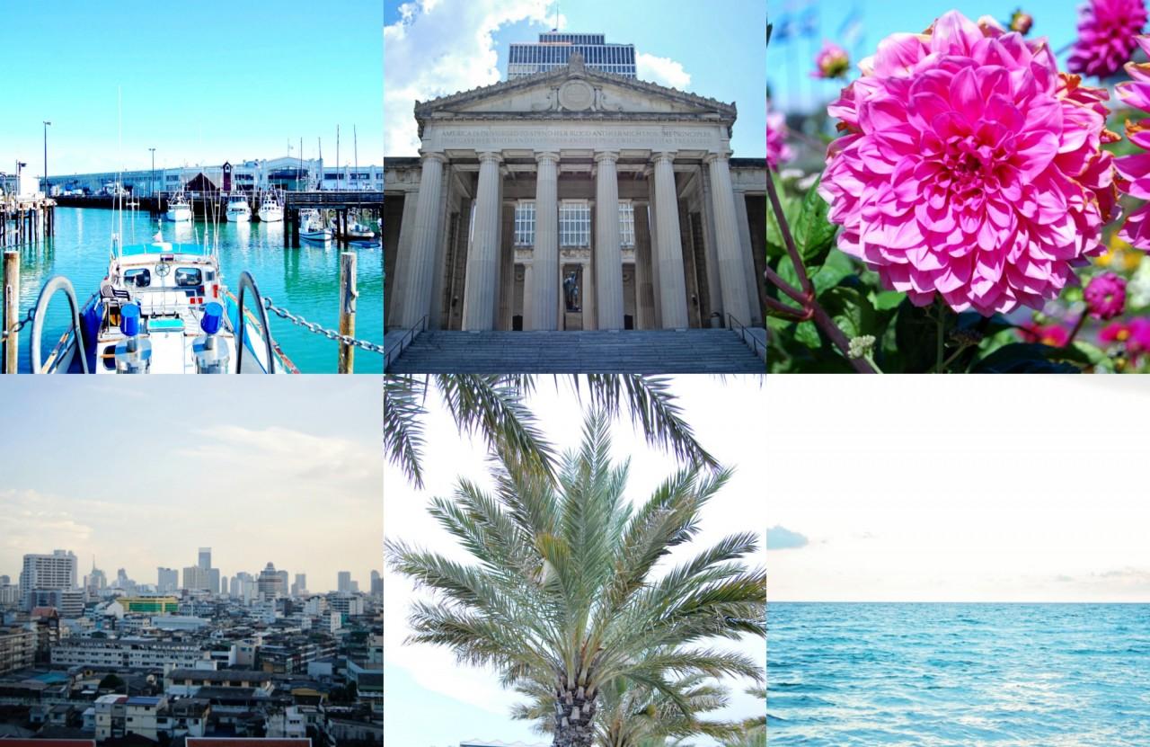 travel_stock_collage