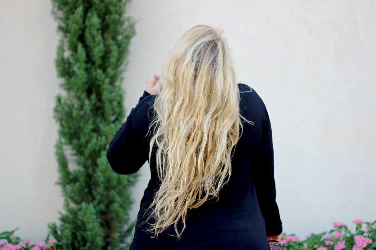 helene_long_hair