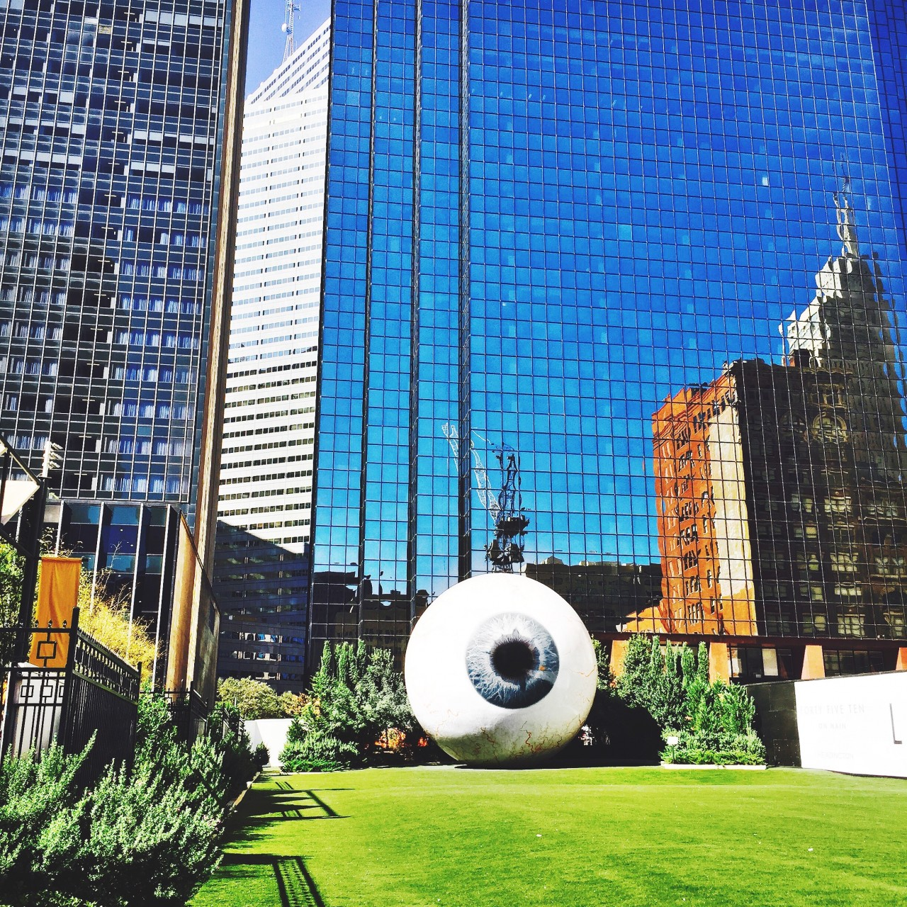The Joule Dallas - Where to Stay in Dallas