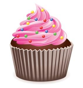 cupcake-vector3