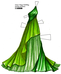 layered-green-gown-tabbed