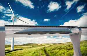 3_hyperloop_hyperloop_concept_nature_02_transparent_copyright_2014_omegabyte3d_c.adapt.1190.1
