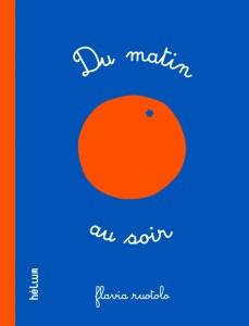DuMatinAuSoir_couv