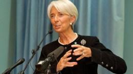 Photo via IMF