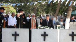 Makarios-Anastasiadis01-15july2013